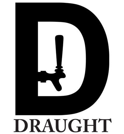 Draught Charlotte