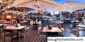 8 Sport Bar Terbaik di Las Vegas