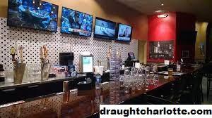 7 Sport Bar Terbaik di Charlotte