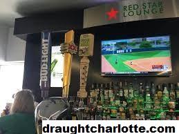 8 Bar Terbaik Di North Charlotte